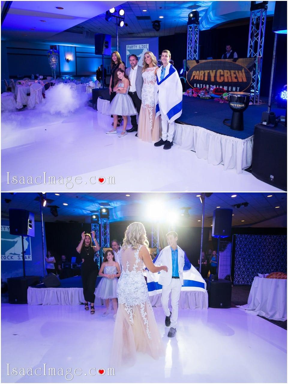 Best for Bride Toronto_7106.jpg