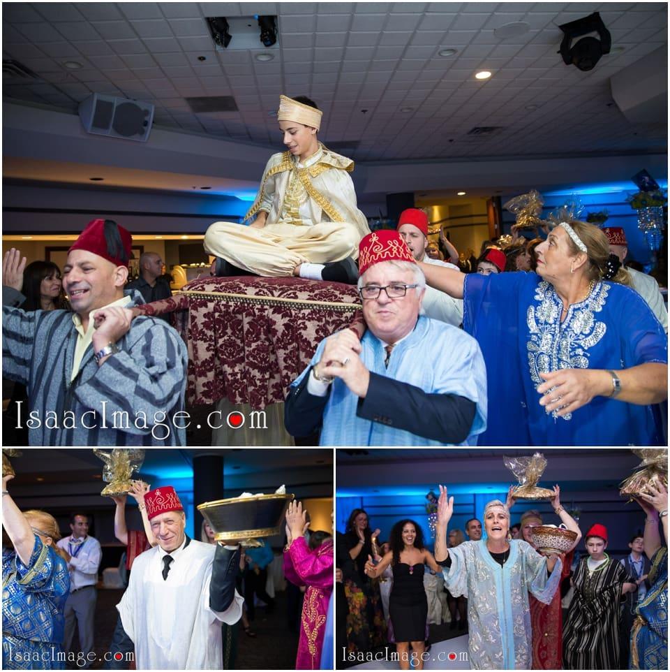 Best for Bride Toronto_7154.jpg