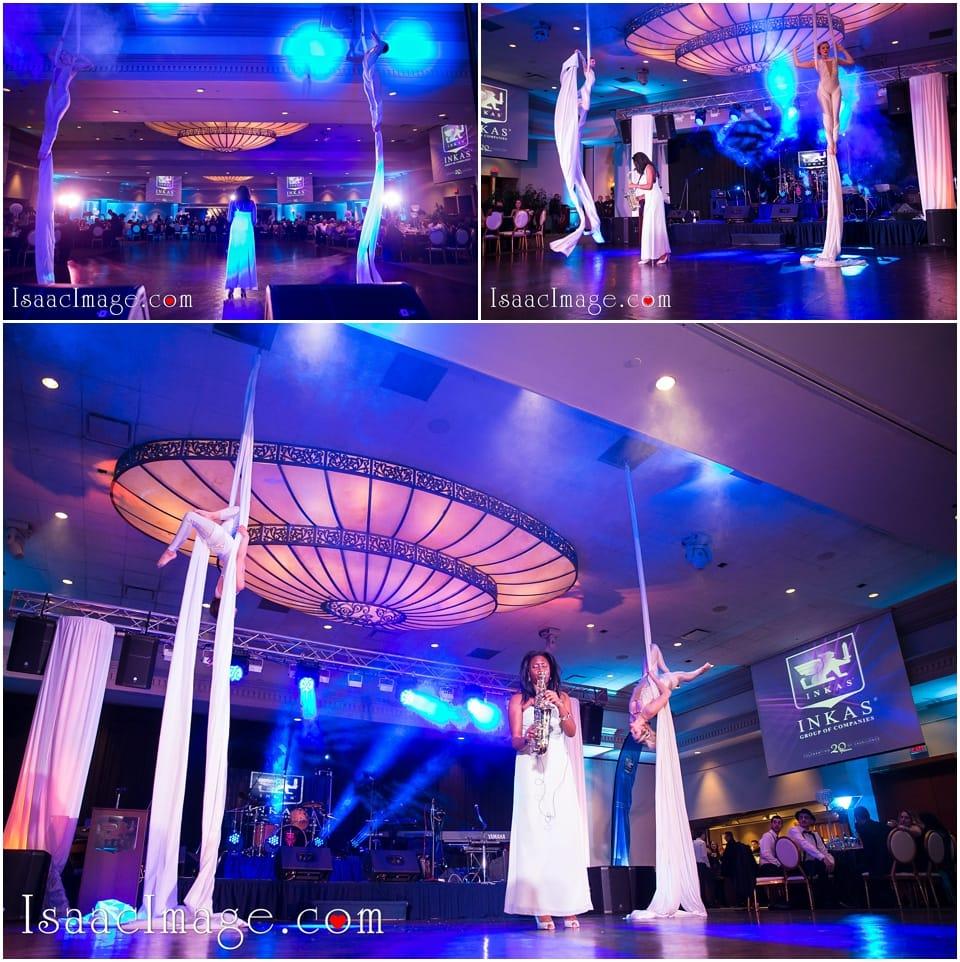 Toronto INKAS anniversary event_7247.jpg