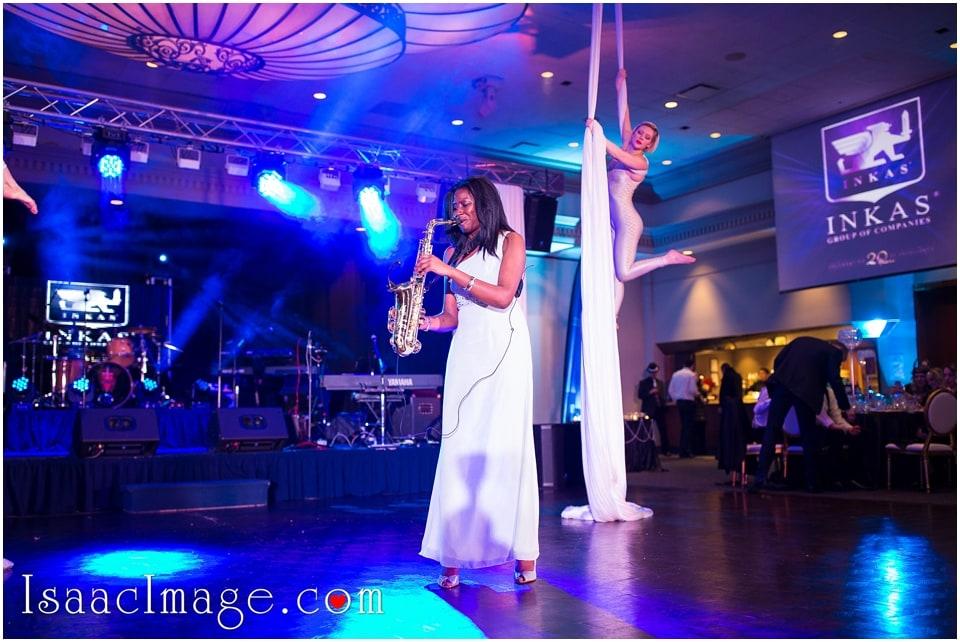 Toronto INKAS anniversary event_7248.jpg