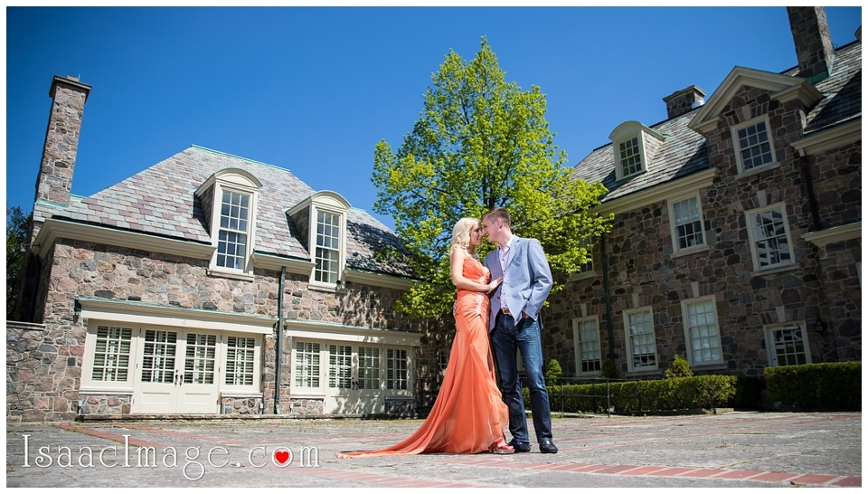 Graydon hall Manor Toronto Wedding_8072.jpg