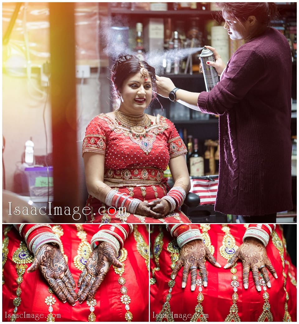 Indian Wedding Toronto_7906.jpg