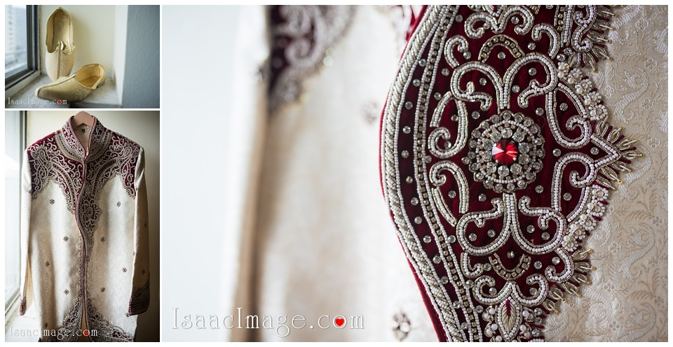 Indian Wedding Toronto_7927.jpg