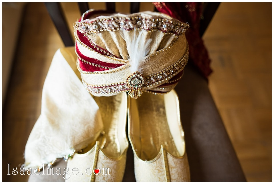 Indian Wedding Toronto_7929.jpg