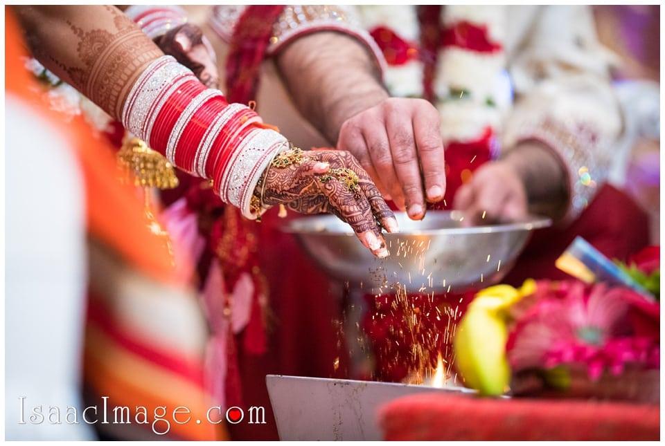 Indian Wedding Toronto_7969.jpg