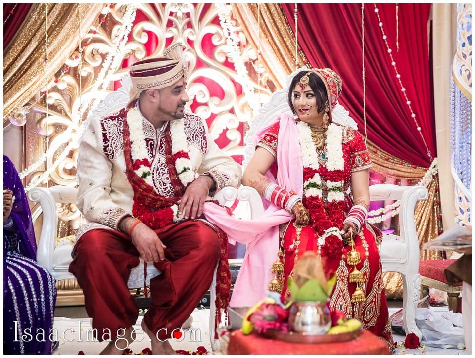 Indian Wedding Toronto_7973.jpg