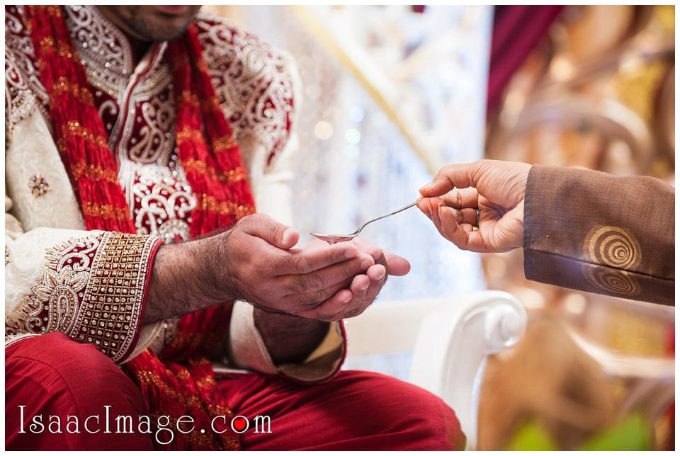 Indian Wedding Toronto_7977.jpg