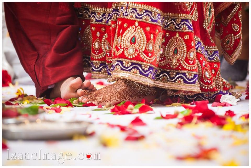 Indian Wedding Toronto_7982.jpg