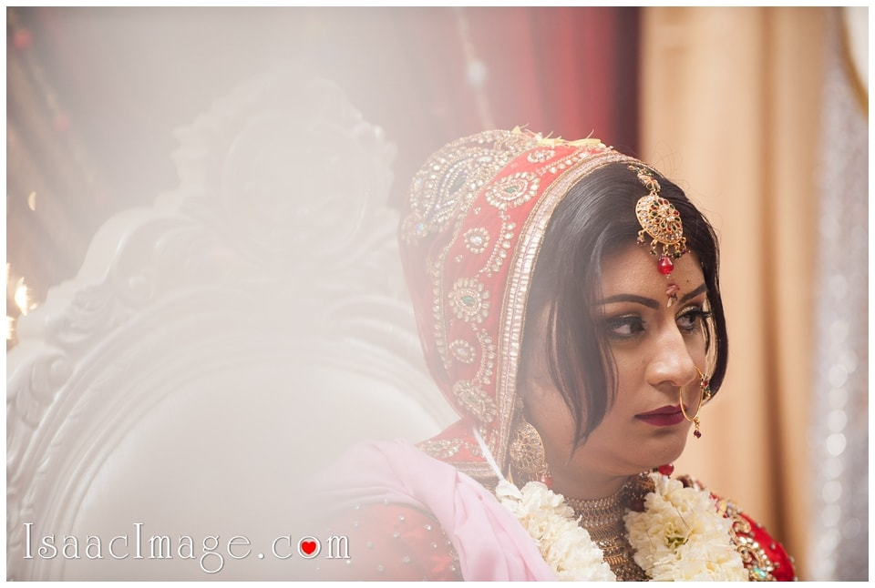Indian Wedding Toronto_7983.jpg