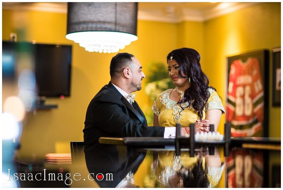 Indian Wedding Toronto_8012.jpg