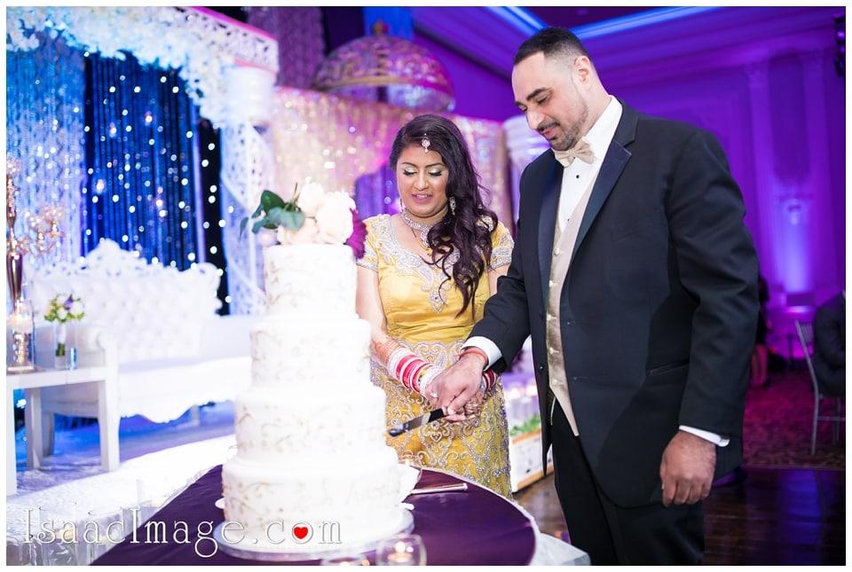 Indian Wedding Toronto_8035.jpg