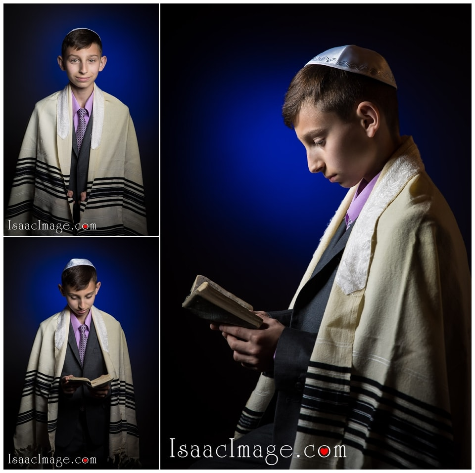 Toronto Bar Mitzvah photographer_7774.jpg