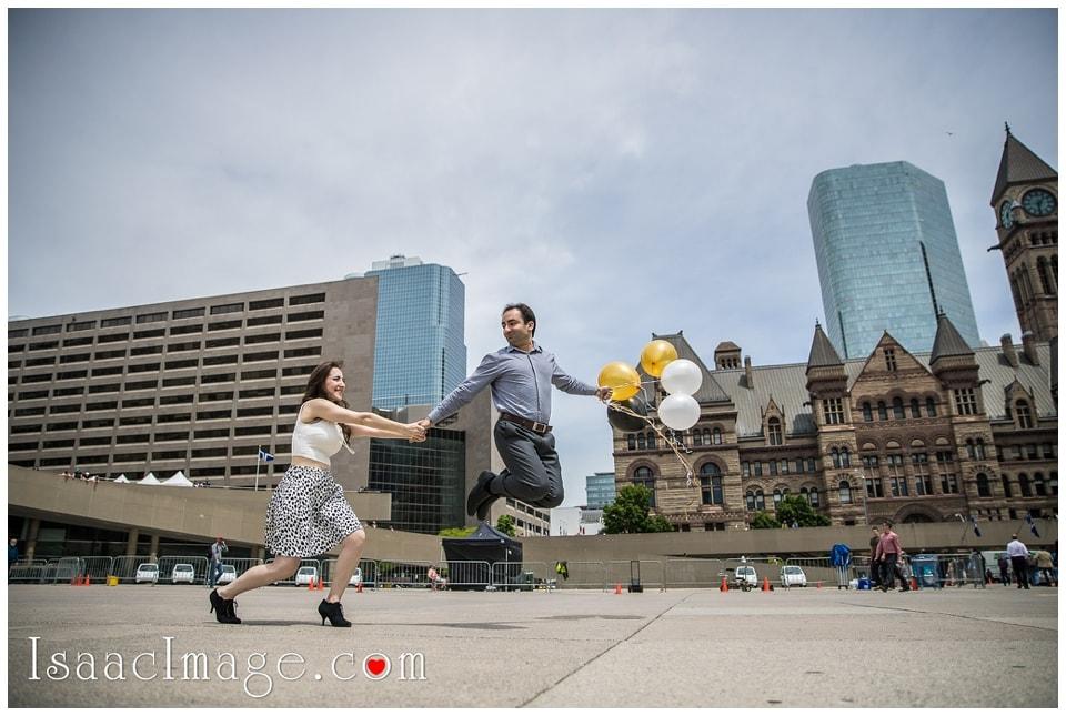 Toronto Osgood hall engagement Gatsby_8513.jpg