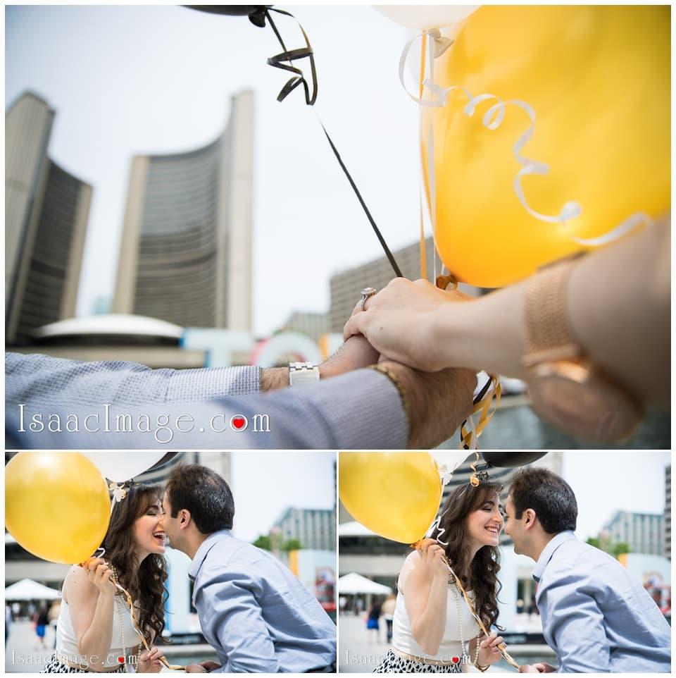 Toronto Osgood hall engagement Gatsby_8516.jpg