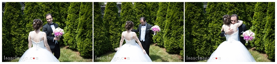 Ascott Parc Wedding_9202.jpg