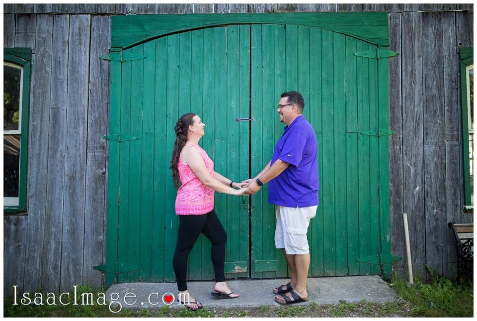 Erin Ontario Engagement session_9110.jpg