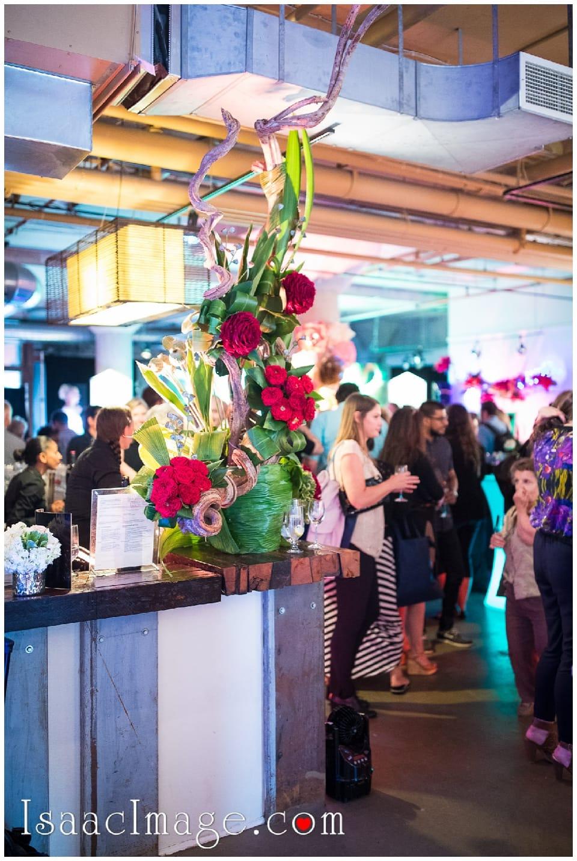 Toronto Wedding industry_8616.jpg