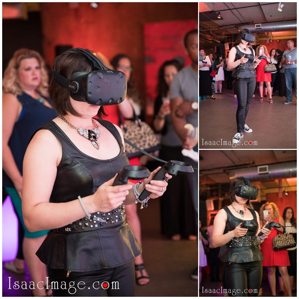 Toronto Wedding industry_8638.jpg