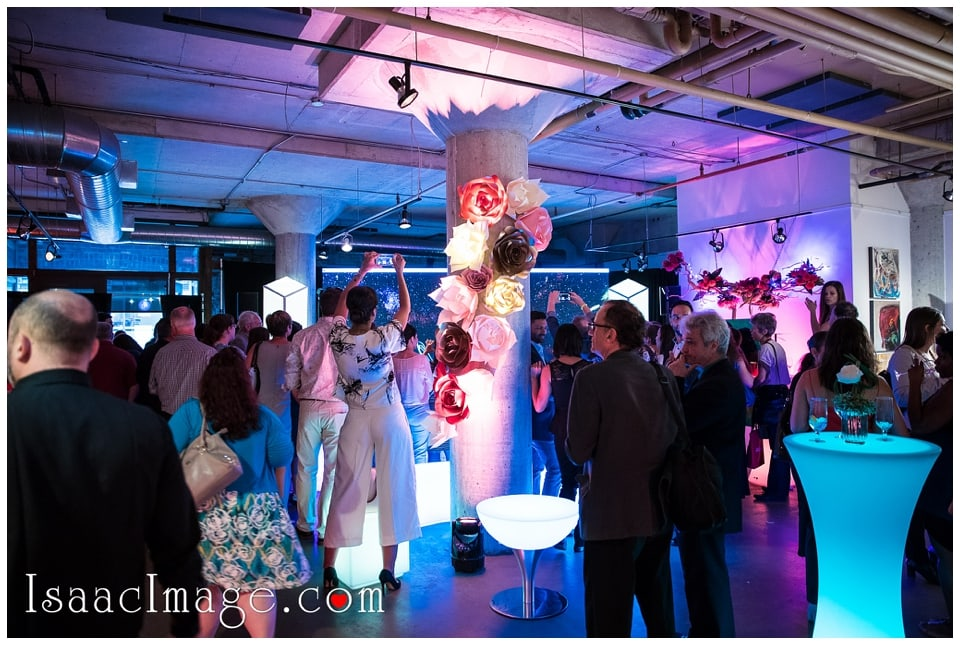 Toronto Wedding industry_8639.jpg