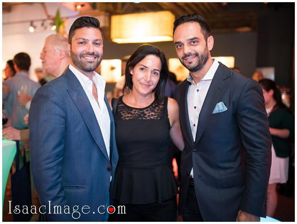 Toronto Wedding industry_8655.jpg