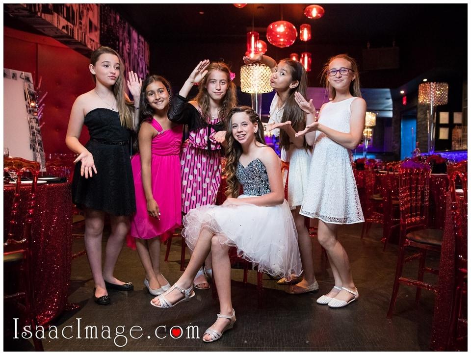 Toronto best bar mitzvah_8774.jpg