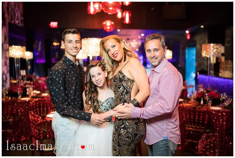 Toronto best bar mitzvah_8779.jpg