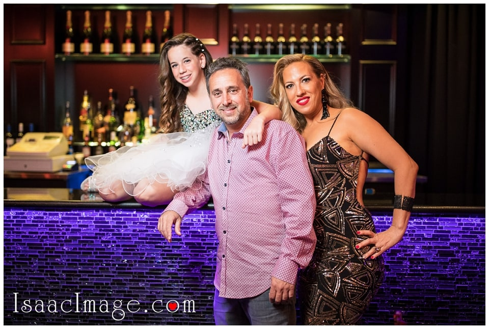 Toronto best bar mitzvah_8780.jpg