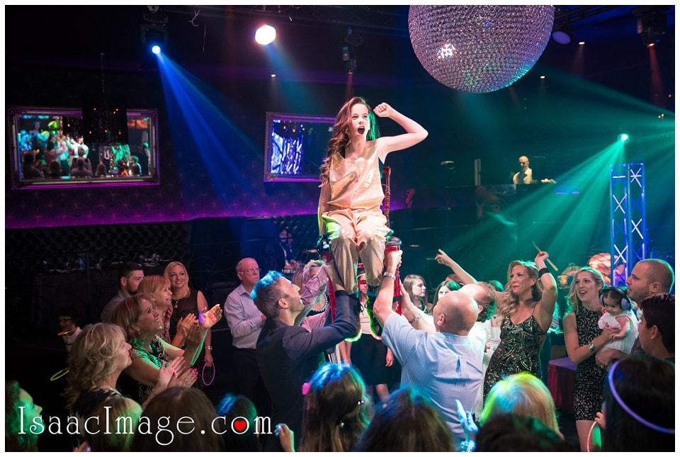 Toronto best bar mitzvah_8803.jpg