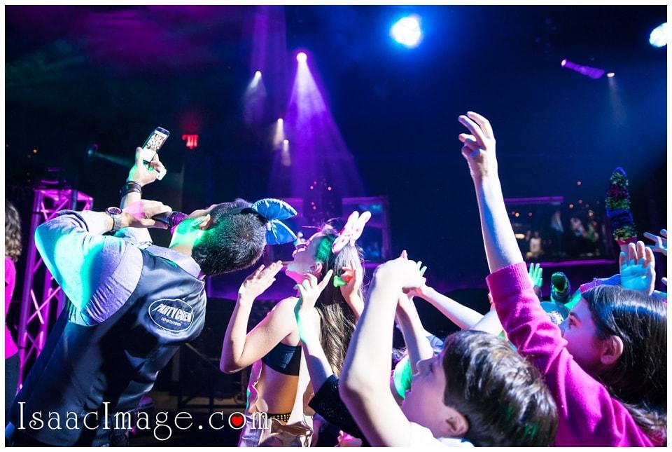 Toronto best bar mitzvah_8806.jpg