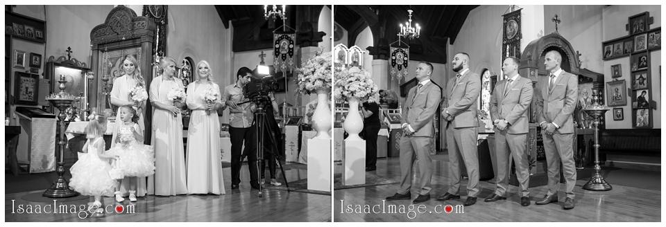 Toronto best wedding_8909.jpg