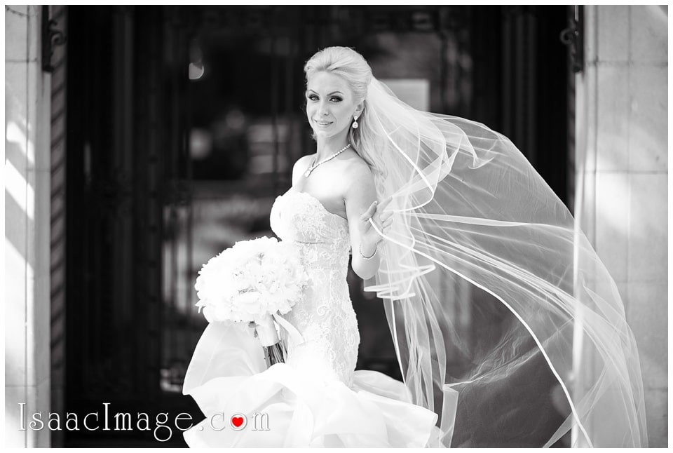 Toronto best wedding_8952.jpg
