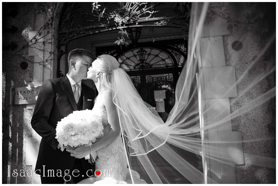 Toronto best wedding_8956.jpg