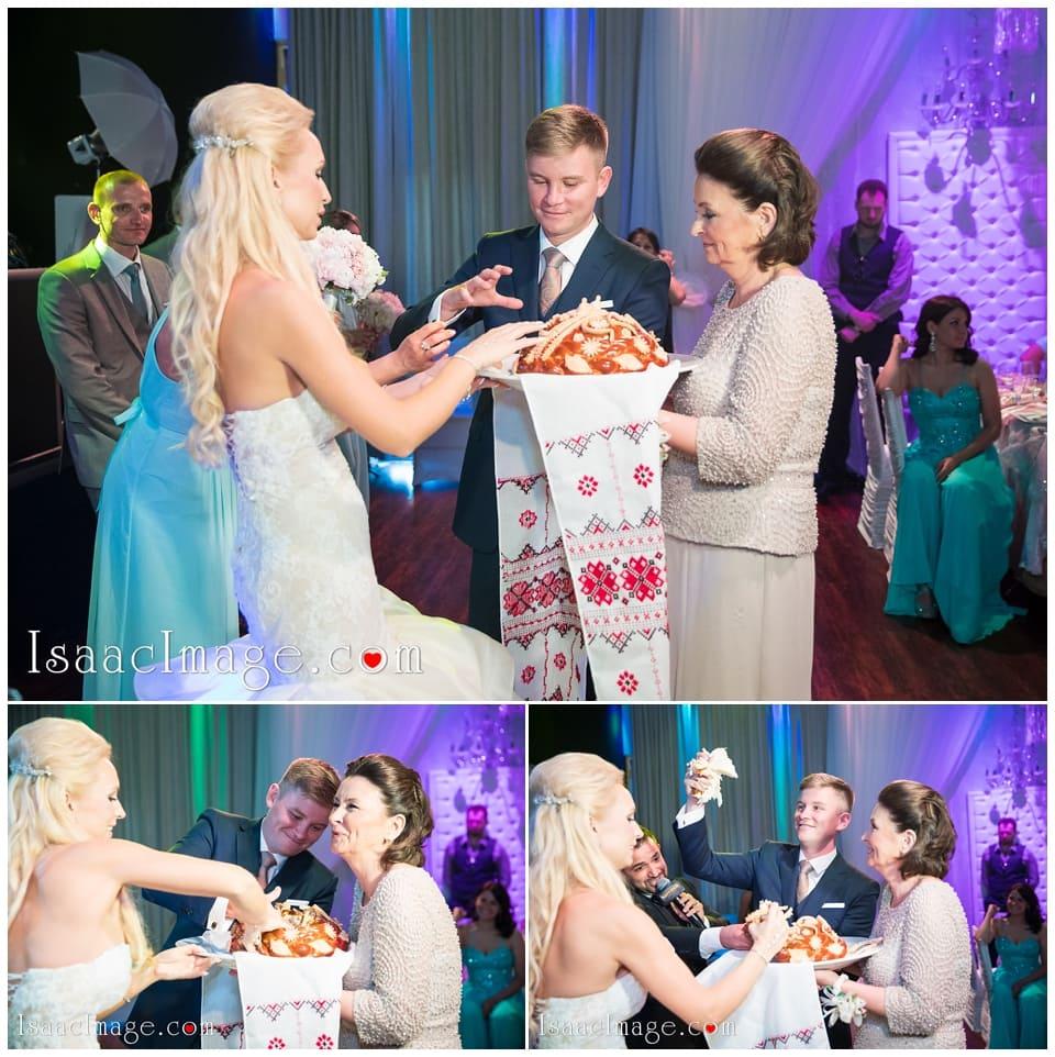 Toronto best wedding_8982.jpg