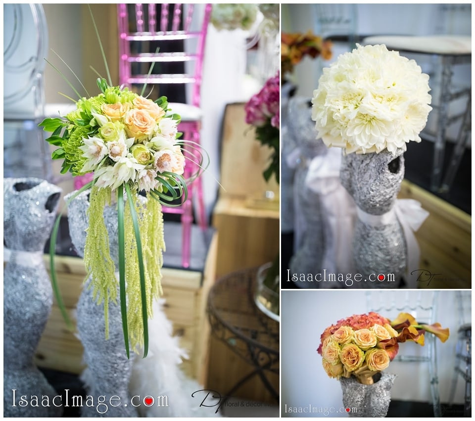 DT Floral open house_9511.jpg