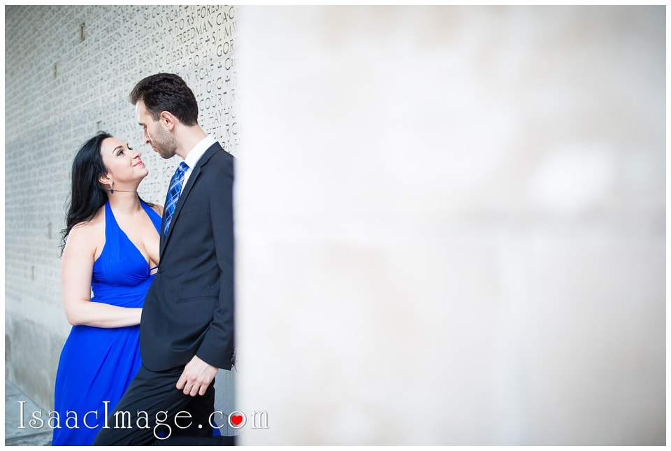 University of Toronto engagement session_9470.jpg