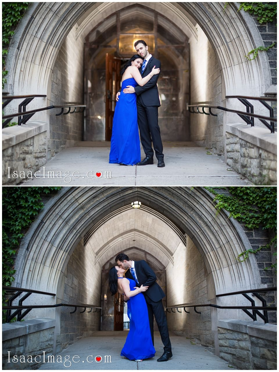 University of Toronto engagement session_9473.jpg