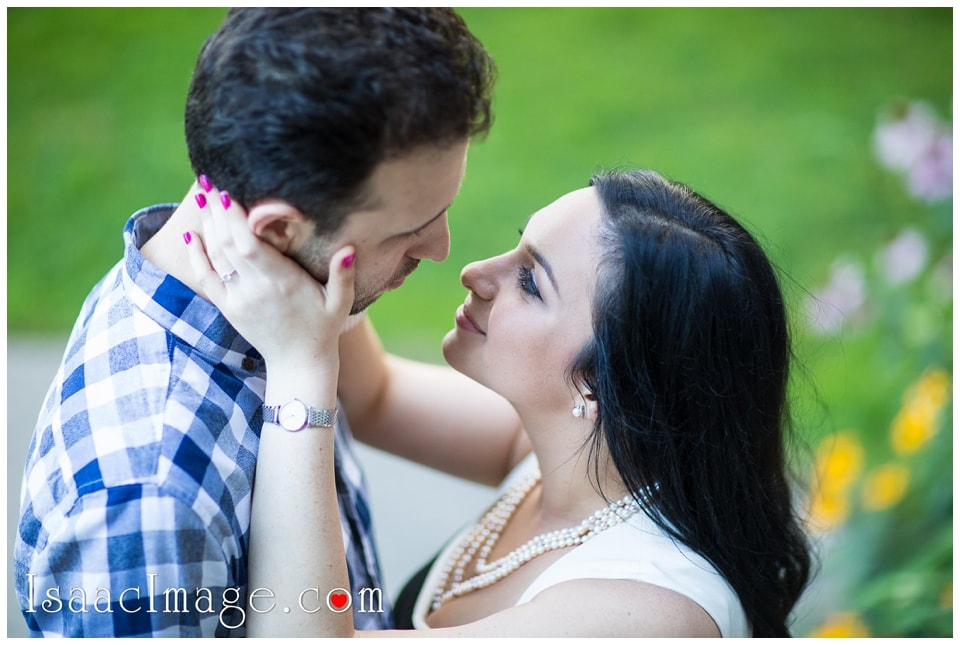 University of Toronto engagement session_9477.jpg