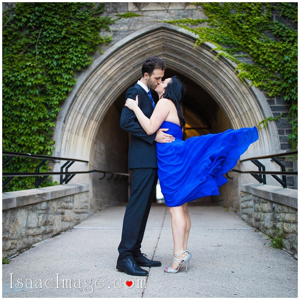University of Toronto engagement session_9484.jpg
