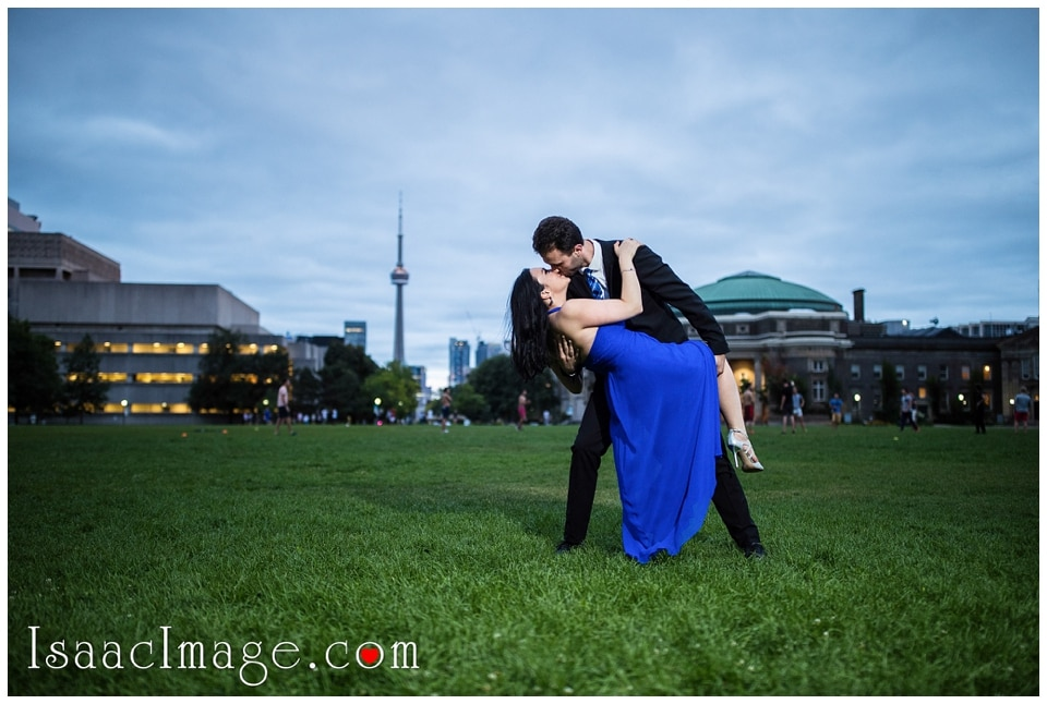 University of Toronto engagement session_9486.jpg