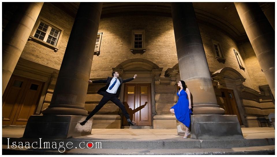 University of Toronto engagement session_9488.jpg