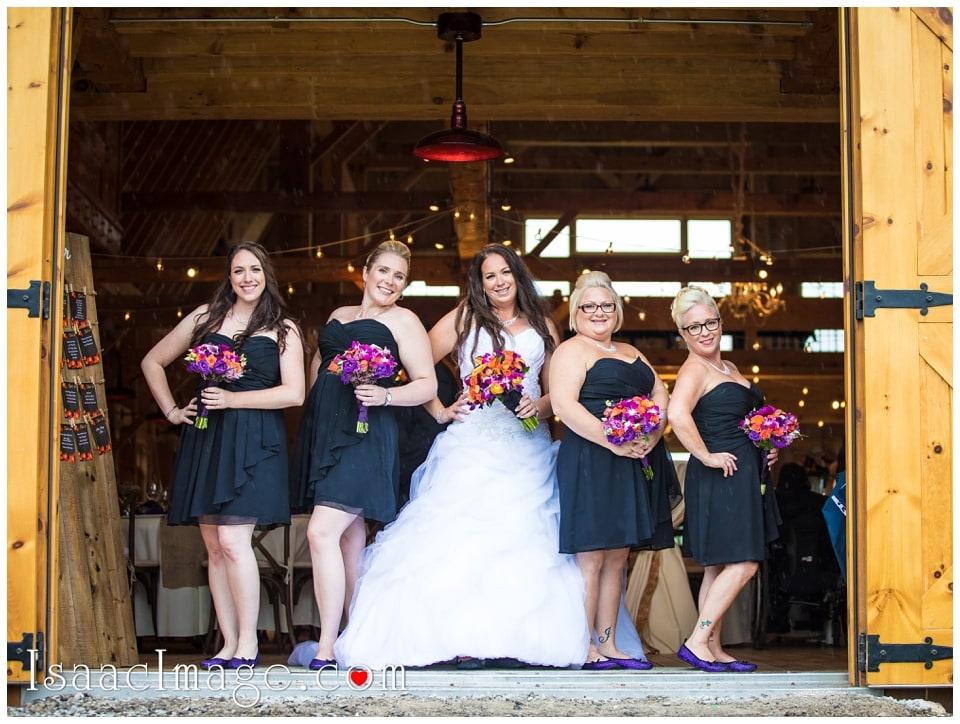 Canon EOS 5d mark iv Wedding Roman and Leanna_0001.jpg