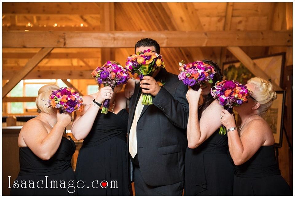 Canon EOS 5d mark iv Wedding Roman and Leanna_0006.jpg