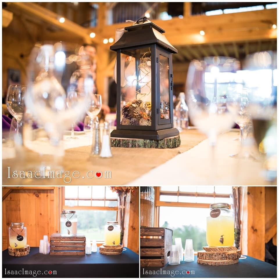 Canon EOS 5d mark iv Wedding Roman and Leanna_0019.jpg