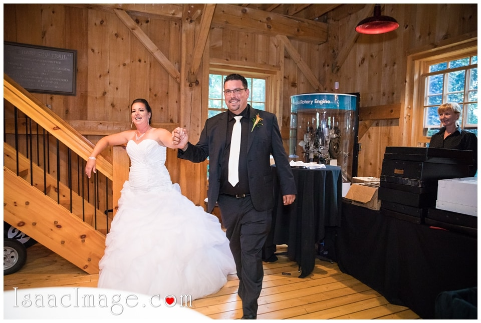 Canon EOS 5d mark iv Wedding Roman and Leanna_0032.jpg