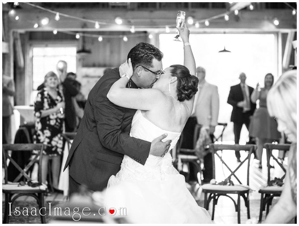 Canon EOS 5d mark iv Wedding Roman and Leanna_0034.jpg