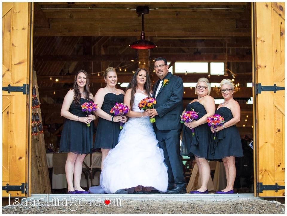 Canon EOS 5d mark iv Wedding Roman and Leanna_9999.jpg