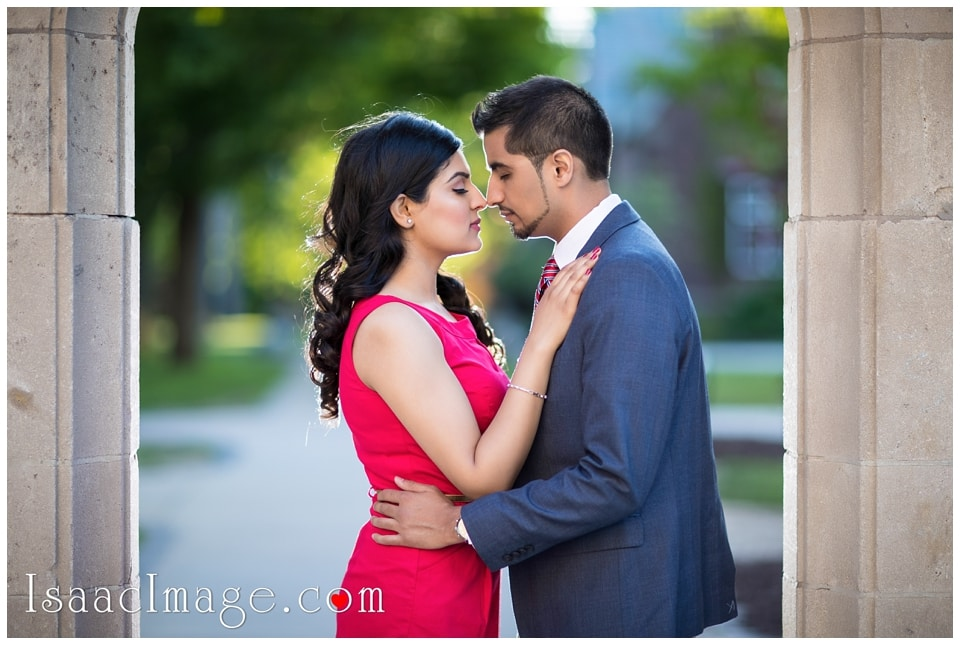 McMaster University and Webster falls engagement Reema and Parul_9732.jpg