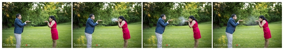 McMaster University and Webster falls engagement Reema and Parul_9733.jpg