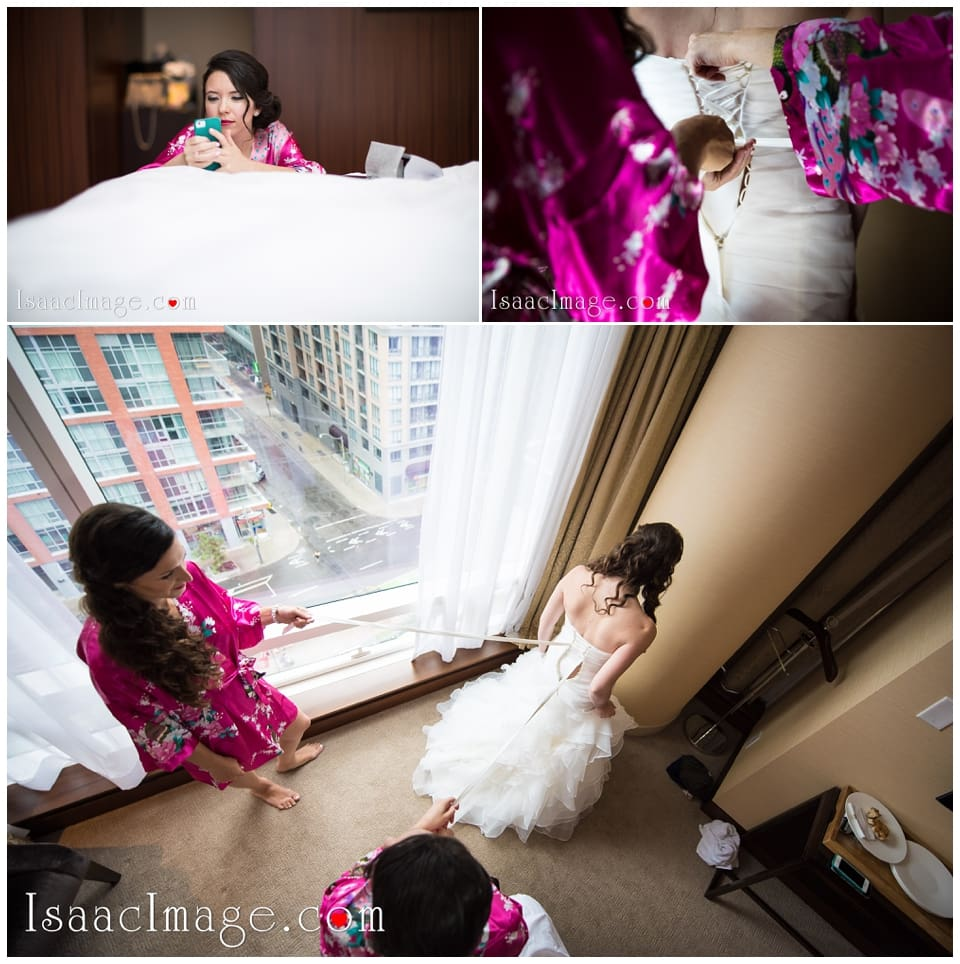 Shangri La Toronto Wedding Alex and Anna_9765.jpg