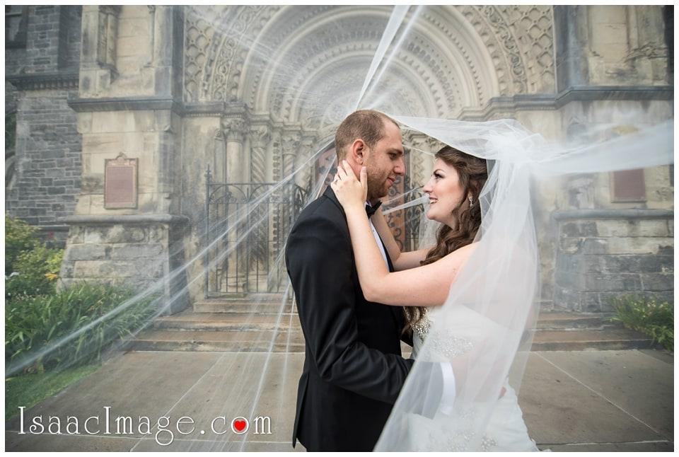 Shangri La Toronto Wedding Alex and Anna_9801.jpg